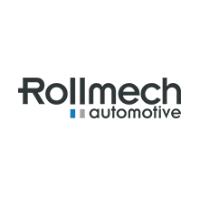 Rollmech Automotive Sanayi Ve Ticaret A S