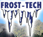 Frost-Tech Refrigeration Facility Co., Ltd.