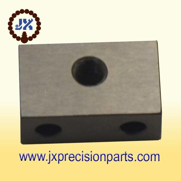 High quality cad drawing service,cnc  aluminum parts,cnc machining