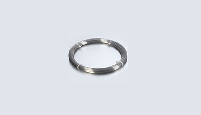 Nickel Iron Alloys are also known as Glass Sealing Alloys due to their primary application. These are alloys of Nickel a