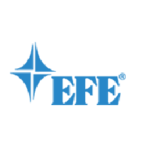 EFE Endüstri Ve Ticaret Anonim Şirketi, EFE