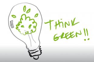 Corquimia Industrial colabora con el proyecto Europero Eco-innovation