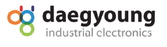 Dae-Gyoung Industrial electronics