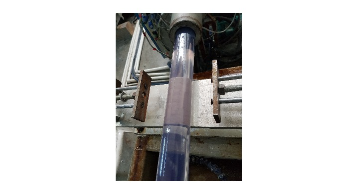 PS (Polystrene)/GPPS (General Purpose Poly Strene) Solid Rods ,Dia: Ø20-Ø200mm. Length: 1000mm, 2000mm, 3000mm.