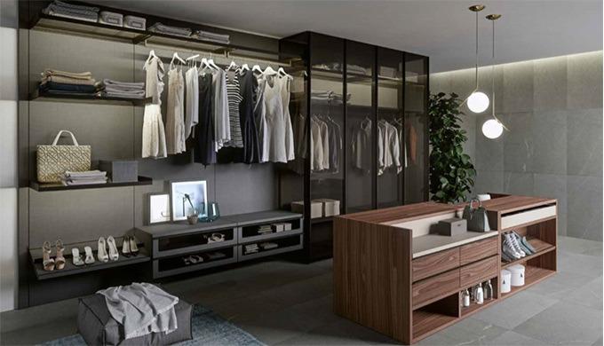 KS OFFICE est une entreprise créée en 2017 Spécialisée dans l'aménagement d'intérieur; les cuisines équipées, dressings