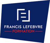 FRANCIS LEFEBVRE FORMATION F L F, FLF