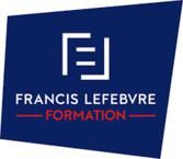 FRANCIS LEFEBVRE FORMATION F L F