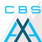 C.B.S.-AXA SRL ÎM