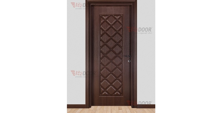 ER250P DARK WALNUT