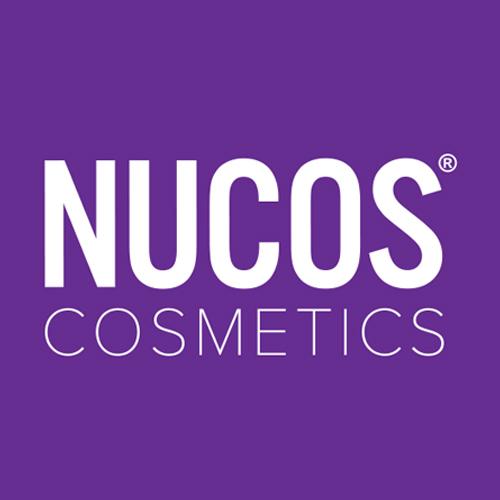 Nucos Kozmetik Kimya Sanayi Ve Ticaret Ltd Sti