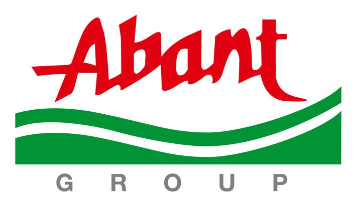Abant Gıda ve Makina Sanayi Ticaret Ltd. Şti., Abant (Makina)