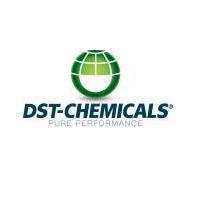 DST-CHEMICALS