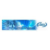 Logel Makine Otomotiv Sanayi Ve Ticaret Ltd Sti