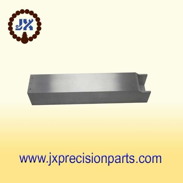 Casting and processing of aluminum alloy, High Quality Casting Equipment Parts,Aluminum bronze parts processing