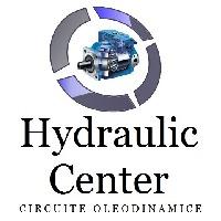 HYDRAULIC PROFESSIONAL SERVICE SRL, HYC