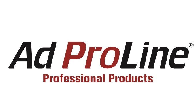 Under varumärketAdProLine ® samlar vi alla våra produkter för fordonsvård.AdProLine ® är en symbol och ett varumärke s