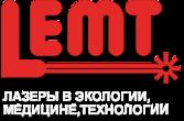 Унитарное предприятие НТЦ ЛЭМТ БелОМО