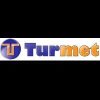 Turmet Madencilik ve İnşaat Sanayi ve Ticaret Limited Şirketi