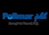 Polimar İplik Sanayi ve Ticaret A.Ş.