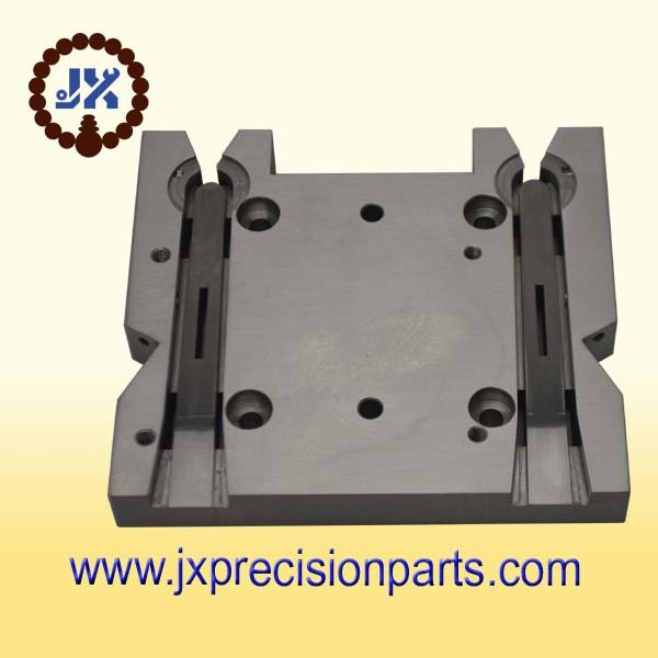Automatic equipment parts processing,Customized Cnc Machining Service,High Quality Cnc Machining Aluminum Auto Parts