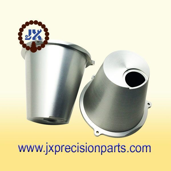 Stainless steel casting,Precision casting of stainless steel,316 parts processing