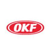 OKF CORPORATION