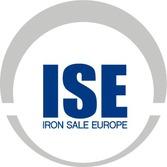 Iron Sale Europe SA