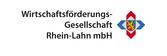 Wirtschaftsförderungs-Gesellschaft Rhein-Lahn mbH