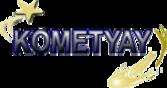 Kometyay Yay San. Tic. Ltd. Şti.