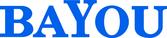 Bayou Matho Orman Urunleri ic Ve Dis Ticaret Ltd Sti