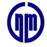 Net Mak Metal Sanayi Ve Ticaret Ltd Sti