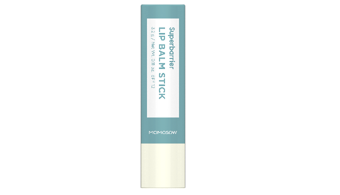 Content Moisture Barrier Complex ingredients : Hyaluronic Acid, Ceramide, Urea Provides moisture and nourishment to dry