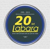 LABARA s.r.o.
