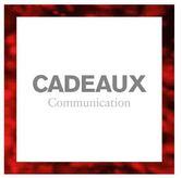 Cadeaux Communication GmbH