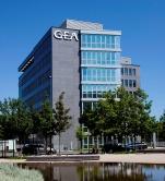 Die GEA Group Aktiengesellschaft ist einer der größten Systemanbieter für die nahrungsmittelverarbeitende Industrie sowi