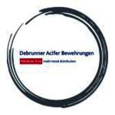 Debrunner Acifer Bewehrungen AG