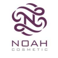 Noah beauty