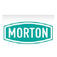 Morton Medikal Sanayi Ve Ticaret A.Ş., Morton Medical