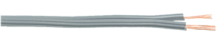 Audio Video kabel