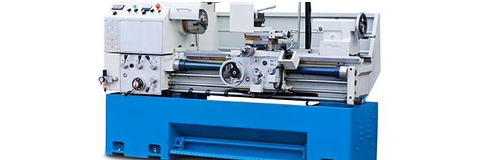 Konstrukční práce Návrhy řešení automatizace výroby a výroby dílů Vývoj výrobků Zpracování výkresové dokumentaceJednoúče