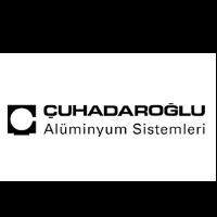 Cuhadaroglu Aluminyum Sanayi Ve Ticaret A S, Cuhadaroglu Aluminyum Sanayi Ve Ticaret Anonim Şirketi