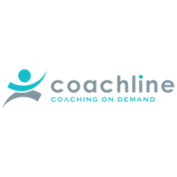 EPERFORMANCE, COACHLINE (Coachline )