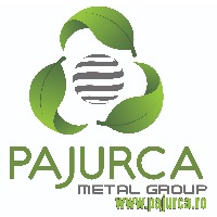 PAJURCA METAL GROUP SRL, PAJURCA
