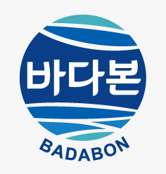 Badabon Co.,Ltd.
