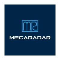 Mega Radar Elektrik Elektronik İnşaat San. ve Tic. A.Ş., Mega Radar
