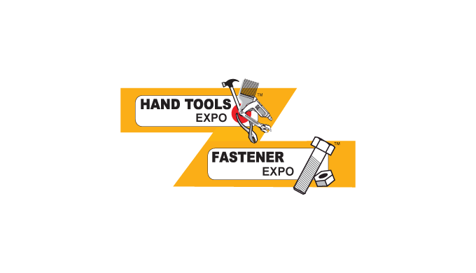 Media Partners for HAND TOOLS & FASTENER EXPO 2019