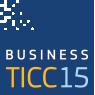 Business TICC 2015, un espacio único para la innovación empresarial