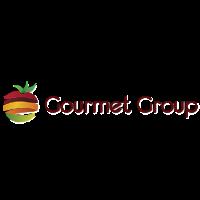 Gurme Yari Kurutulmus Sebzeler insaat Hafriyat Nakliyat Demir Gida Sanayi Ve Ticaret ithalat ihracat Ltd Sti