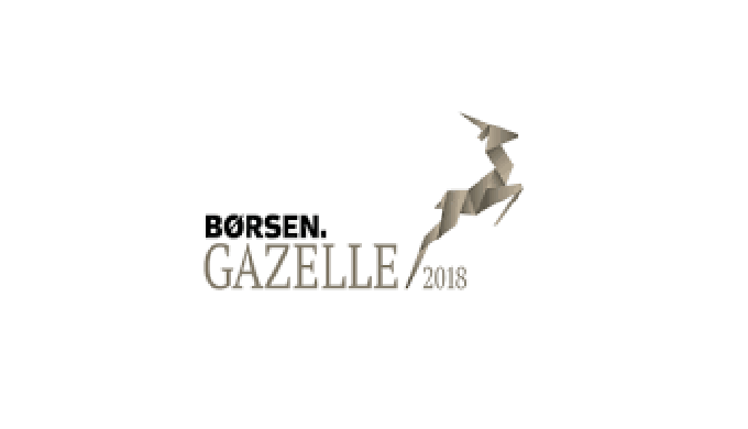 DSI Freezing & Handling - Gazelle 2018