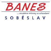 BANES, spol. s r.o.